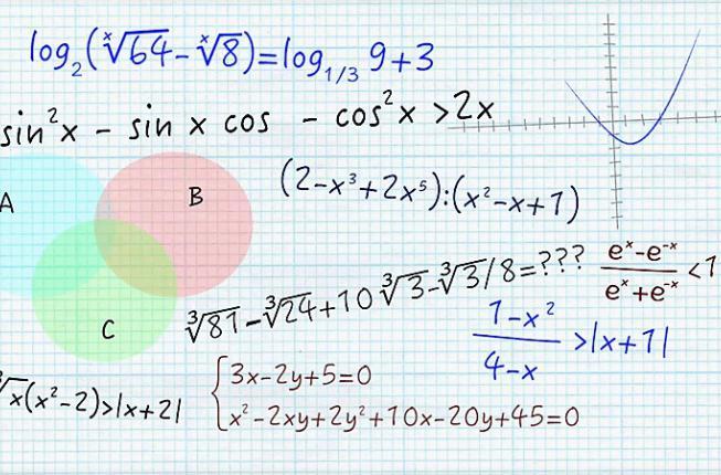 Collegamento a Precorso on-line di Calcolo